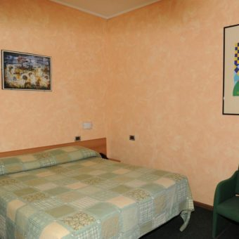 Hotel Valentini Inn Camera